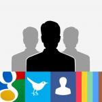 『Followers』Twitter、Facebook、Vineにも対応! 各種SNSのフォロワーを一括管理できるアプリ
