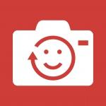 恐怖の心霊動画も撮れる…!iPhoneでオモシロGIF動画を作れるアプリ3選