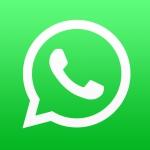 Facebookが大手メッセンジャーアプリ『WhatsApp』を1兆6000億円で買収!なお統合はしない模様