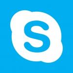 ついに『Skype』にも既読機能が…!次回アップデートで搭載することを発表したぞ