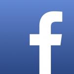 Facebookアプリの新機能「特定の友だちとシェア」が意外と便利! 特別なものは親しい友人にだけ共有しよう
