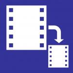 『Video Shrink』iPhone内の動画サイズを1/100に圧縮!実際に空き容量が増えるか試してみたぞ