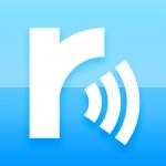 『radiko.jp』定番ラジオアプリがエリアフリー化!月額350円で全国どこでも好きなラジオ局が聴けるぞ