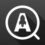 『検索エース』かゆいところに手が届く検索系アプリ! サジェスト、ハイライト機能が便利すぎる