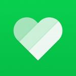 『LINE DECO』LINE公式のホーム画面カスタマイズアプリ! お気に入りアプリをかわいいアイコンに変えよう