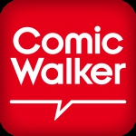 『ComicWalker』エヴァやケロロも無料! 200作品以上が読めるKADOKAWAのマンガサービスがスタートッ