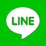 【LINE】友だちのLINE IDは調べられない!だけど連絡先の共有はカンタンにできるぞ