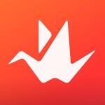 5秒に1回物欲を刺激するッ!珍ガジェットやiPhoneグッズが満載の『Origami』が楽しすぎw :PR