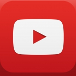 YouTube見てる? 公式アプリ・Safari版の便利な使い方を再チェックしてみよう!!
