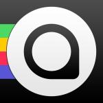『Phlo』ブラウザアプリの本命になるかも!?30以上のサイトで同時検索できるアプリが超便利