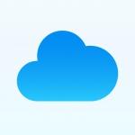 『SORA』あの「そら案内」開発元からリリースされたデザイン重視の天気アプリ! 好みの見た目を選択可能