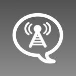 『radikker』地方住みでも大丈夫!iPhoneで「TOKYO FM」など関東のラジオが聴けるぞ