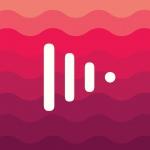 『Freemake Musicbox』洋楽も邦楽も聞き放題!日本語対応もしてるミュージックアプリ