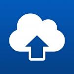 『Camerasync』iPhone写真のバックアップ決定版!帰宅したら自動的に写真をクラウドに送信するアプリ