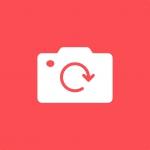 【小技】iPhoneだけでカメラロールに溜まったスクリーンショットを一括削除する方法