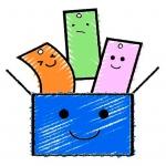 『単語Box』学生さんにはこれ!Dropboxと連携して便利に単語を覚えられるアプリ