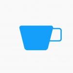 『Presso』ちょっと便利な使い方もご紹介!はてなからリリースされた新ニュースアプリがApp Storeに登場