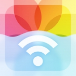 『Picport』写真や動画を17のサービスに一気に送信できる最強フォトシェアアプリが登場!!