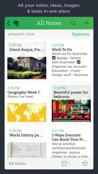 20140331_business_app012