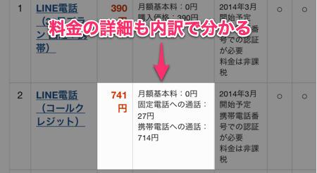 20140316_sumahodentoku_006