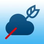 『cloud GOO』で複数あるクラウドストレージを一つにまとめよう!ファイルの横断検索も可能になるぞ
