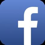 【公式】どこにいるかモロバレだぞ!Facebookが友達の位置情報をチェックできる「Nearby Friends」を発表