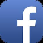 """黒歴史を表示させない!Facebookが""""過去の思い出""""を消し去る機能を搭載したぞ"""