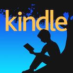 電子書籍は安く読む! Kindle本のセール情報を見逃さない方法
