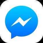 『Messenger』友だちとは無料で話そう! Facebookのメッセンジャーアプリで通話する方法