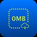 """『ホーム画面に[0MB]アイコン作成』容量節約! たまにしか使わないアプリの""""アイコンだけ""""をホーム画面に作成するアプリ"""