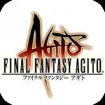 FFファン歓喜!最新作『FINAL FANTASY AGITO』がiPhoneで配信開始されたぞ