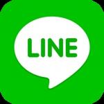 【LINE】「知り合いかも?」に微妙な知り合いが表示される理由はこれ!