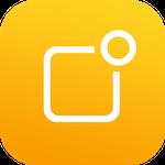 『Notifyr』新発想! iPhoneアプリの通知をMacからお知らせしてくれるアプリ