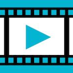 『Livi』検索不要! 自分に合った動画を毎日届けてくれるビデオレコメンドアプリが登場