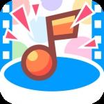 『BeatTube』好きな曲で遊べ! YouTubeの動画で音ゲーが遊べるアプリがおもしろいッ
