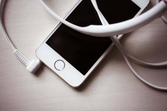 iPhoneでオフライン再生できる無料音楽アプリのおすすめ【2018年最新版】