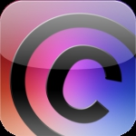『PhotoMarkr』SNSやネットオークションの写真にも!超オシャレに著作権表示できるアプリ
