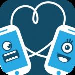 『mCouple』位置情報から通話履歴まで!?恋人のスマホを監視できるアプリが登場したぞ…