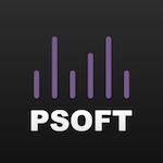 『PSOFT Audio Player』超絶簡単にカラオケ音源が作れちゃう! 超高機能なミュージックプレイヤーアプリ