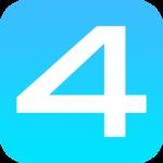 『4Shared.com』15GBのストレージが無料で使える!溜まったファイルはオンラインストレージに保存しよう