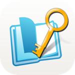 【特集】パスワードの使い回しは危険!今すぐ入れたい無料で使えるパスワード管理アプリ3選