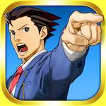 『逆転裁判5』1話無料! 昨年3DS向けに発売された最新作がiOS向けに登場!!