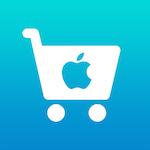毎月恒例、Apple Storeアプリ限定配信! パズルゲームアプリ『Bicolor』がタダでダウンロードできるぞ