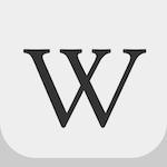 『Wikipedia』公式アプリがオフライン閲覧に対応!記事内容の編集も可能に