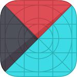 『スマートカットアウト』1分で加工完了! 超絶簡単に写真の切り抜きができるアプリ