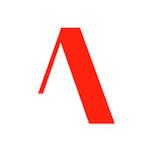 『ATOK for iOS』ついに出た!iOS 8専用、ATOKのキーボードアプリが登場