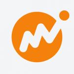 『マネーフォワード』全自動のすんごい家計簿アプリ!収支をぜんぶ勝手に記録してくれるぞ