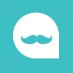 『JibJab Messages』これは笑えるwww 自分の顔を面白GIFに合成して送れるアプリ