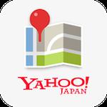 また台風がきてるぞー!地図アプリ『Yahoo!地図』で台風の現在地をチェックしてみよう