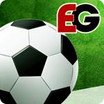 『速報!サッカーEG』Jリーグ情報を完全網羅!最新ニュースから試合結果までコレ1つでOKだぞ :PR